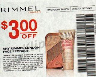 graphic relating to Rimmel Coupons Printable known as Free of charge Rimmel London Reside Matte Liquid Mousse Basis at