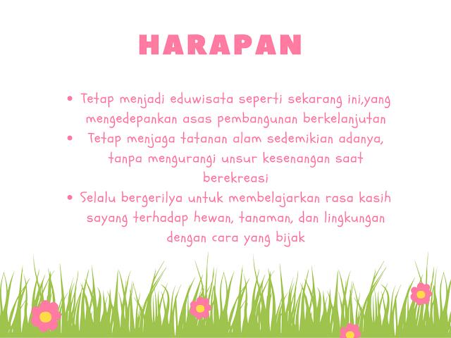 quote-taman-botani-sukorambi