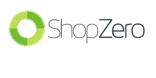 $30 off ShopZero Coupon