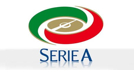 Elenco dei migliori siti di Calcio in Streaming. Sesta giornata Campionato di Serie A. Tutta la Serie B e i migliori Campionati stranieri.