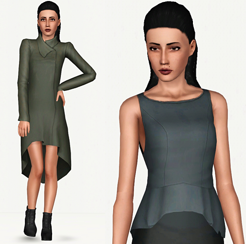 d6f763863bcd My Sims 3 Blog  Jun 6