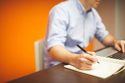 Tips Agar Penampilan Dihari Pertama Bekerja Lebih Berkesan