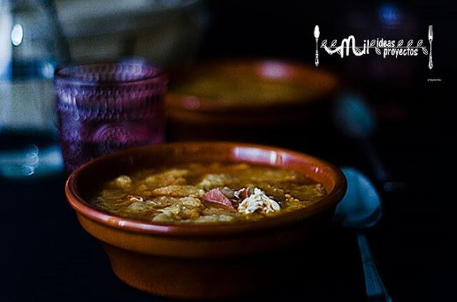 sopa-castellana7