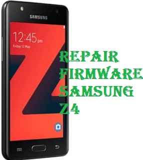 روم ،أربع، ملفات، لهاتف، سامسونغ ،Repair، Firmware، (rom، 4،Files)، Samsung، Z4
