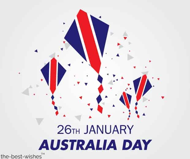 survival day of australia 26 jan