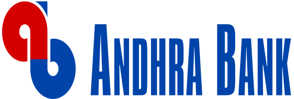 andhra bank customer care helpline number