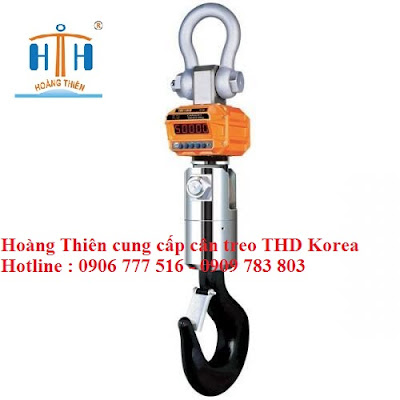 can-treo-wifi-30-thd-korea