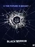 Assistir Black Mirror Online Dublado e Legendado