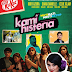 Kami Histeria Full Movie  - Info & Sinopsis