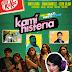 Kami Histeria Full Movie  - Info & Sinopsis
