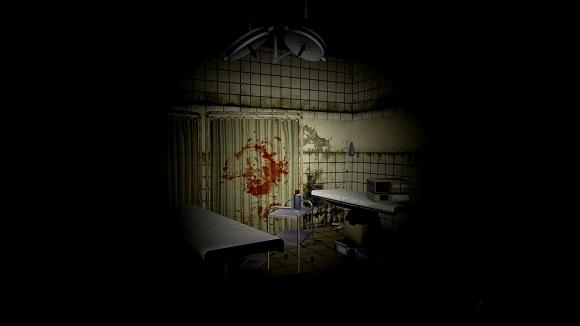 in-my-mind-pc-screenshot-www.deca-games.com-2
