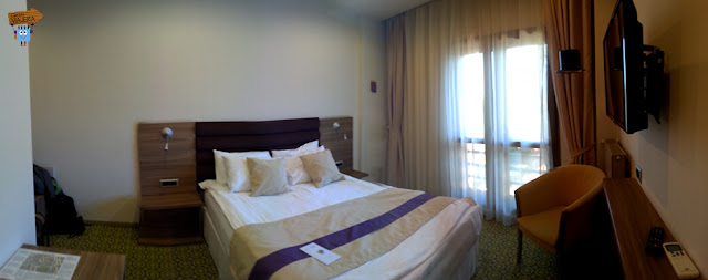 Hotel Cluj Napoca