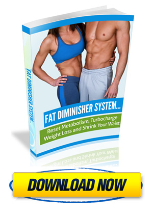 Fat Diminisher System Download