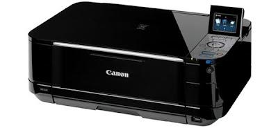 Daftar Lengkap Harga Printer Terbaru 2013