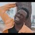 VIDEO | MKALIWENU -  INAUMA | Download