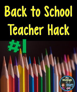 http://www.musingsofahistorygal.com/2015/08/tuesdays-tip-back-to-school-hack-1.html