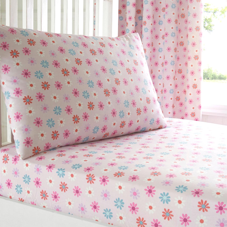 BlanketStitch: DEBENHAMS children's bedding designs