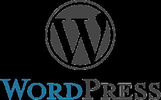 هل WordPress نظام جيد لإدارة المحتوى؟