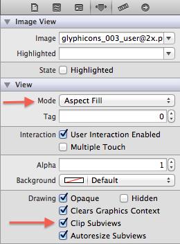 Xcode, iOS, iPhone, iPad, Mac OS, Objective C, C, C++