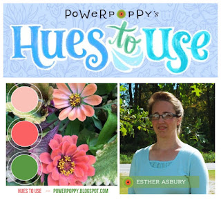 http://powerpoppy.blogspot.com/2017/11/hues-with-flower-power.html