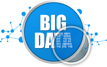 bigdata security