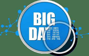 Mengenal Lebih Dekat Tentang Big Data