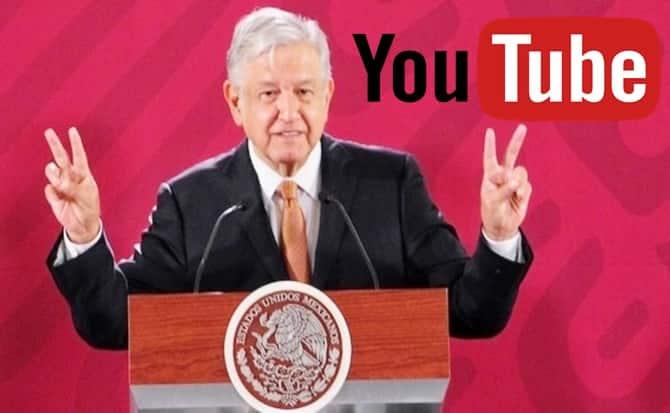 Red social, stream, audiencia