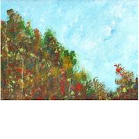 http://greenmonsterbrushstrokes.blogspot.ca/p/autumn-skies-inspiration-3.html