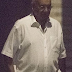 Omg! Photos of Married UK politician, Keith Vaz, begging for foursome with male prostitutes and sex drugs...