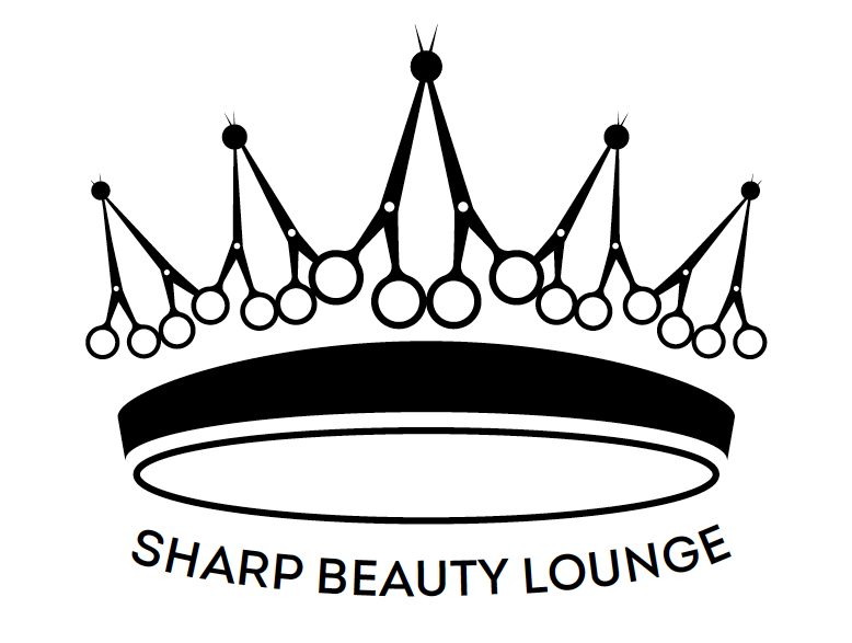 SHARP BEAUTY LOUNGE