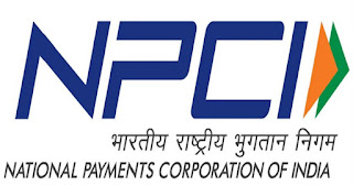 NPCI_national_payment_corporation_of_india_logo_image_large_042521422345363987