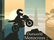 http://www.freeonlinegames.com/game/outworld-motocross-2