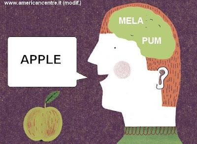 http://www.corriere.it/salute/neuroscienze/16_febbraio_26/italiani-nell-apprendimento-lingue-sono-favoriti-dialetti-f5c8d002-dc96-11e5-830b-84a2d58f9c6b.shtml