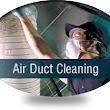How dirty ducts make impact on the efficiency of air quality in your Home?