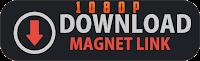magnet:?xt=urn:btih:E32129CDC0F00EFEC6AA0516F23F89F75B8947D7&dn=A%20Mala%20e%20os%20Errantes%202017%20%5bWEBRip%5d%20%281080p%29&tr=udp%3a%2f%2ftracker.openbittorrent.com%3a80%2fannounce&tr=udp%3a%2f%2ftracker.opentrackr.org%3a1337%2fannounce&tr=udp%3a%2f%2f9.rarbg.to%3a2800%2fannounce&tr=udp%3a%2f%2fexplodie.org%3a6969%2fannounce&tr=udp%3a%2f%2fglotorrents.pw%3a6969%2fannounce&tr=udp%3a%2f%2fp4p.arenabg.com%3a1337%2fannounce&tr=udp%3a%2f%2ftorrent.gresille.org%3a80%2fannounce&tr=udp%3a%2f%2ftracker.aletorrenty.pl%3a2710%2fannounce&tr=udp%3a%2f%2ftracker.coppersurfer.tk%3a6969%2fannounce&tr=udp%3a%2f%2ftracker.piratepublic.com%3a1337%2fannounce