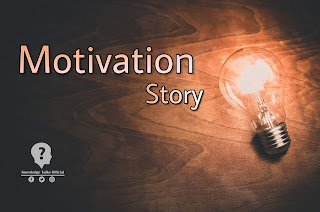 Motivation Story-Hindi