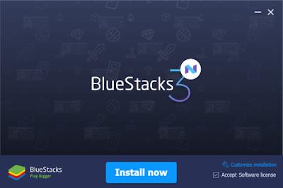 Hướng Dẫn Cài Đặt Và Cấu Hình BlueStacks  - Top5Free