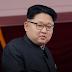 Η Β. Κορέα εκτόξευσε πυραύλους μικρού βεληνεκούς