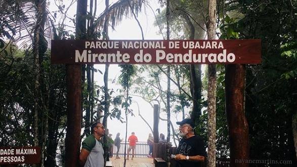 UBAJARA-PARQUE-NACIONAL-E-CACHOEIRA-DO-BOI-MORTO (4)