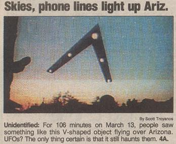 The-Phoenix-lights-was-one-of-the-biggest-Triangle-crafts-ever-caught-on-camera.
