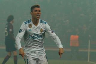 Sport: Real Madrid, Liverpool qualify for quarter-finals