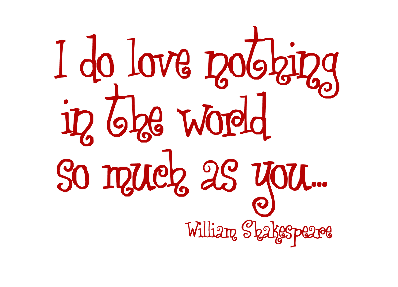 Best Quotes Ever Famous Best Love Quotes