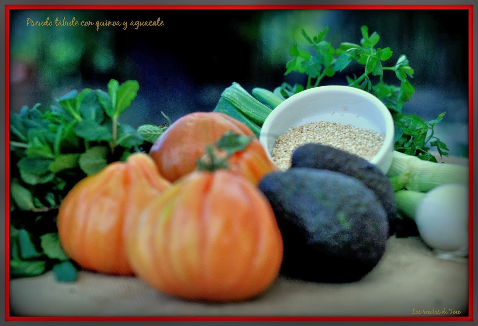 pseudo tabule con quinoa y aguacate 02