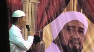 Contoh Sambutan Bahasa Jawa Peringatan Nuzulul Qur'an | Sesorah
