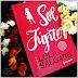 Sol em Júpiter - Lola Salgado