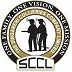 The Singareni Collieries Company Ltd (SCCL) Recruitments (www.tngovernmentjobs.in)