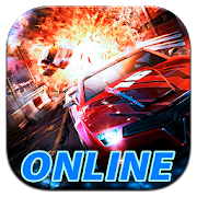 Ultimate Derby Online Unlimited (Money - Gold) MOD APK