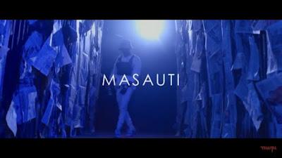 VIDEO | Masauti_Ipepete mp4
