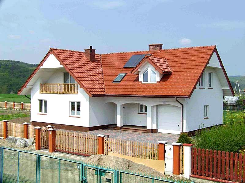 элементальных планов, строительство домов в крыму с фото взгляд из-под пушистых