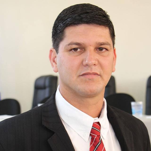 Com 7 votos Marcinho é reeleito presidente da Câmara de Mauá da Serra
